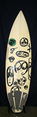 Buy Used Surfboards in Santa Cruz, Find Used Surfboards, Longboards